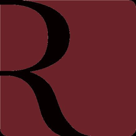 The Renken Company