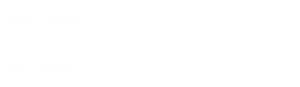 The Renken Company Logo