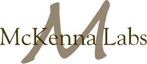McKenna Labs Manufacturing