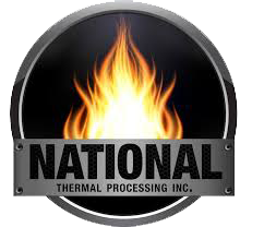National Thermal Processing