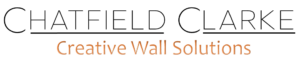 Chatfield Clarke Logo