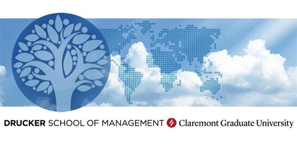 Drucker School of Management